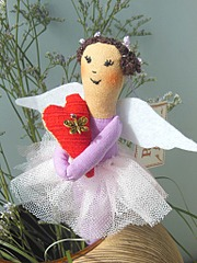 768 X 1024 279.7 Kb 1024 X 768 306.4 Kb Онлайн МК и совместные пошивы кукол. Куклы Тильды в наличии и на заказ. Подарки