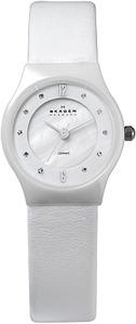 712 X 1691 353.1 Kb Продам часы наручные Skagen мужские, женские, юнисекс