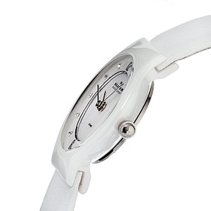 1500 X 1500 119.4 Kb 712 X 1691 353.1 Kb Продам часы наручные Skagen мужские, женские, юнисекс