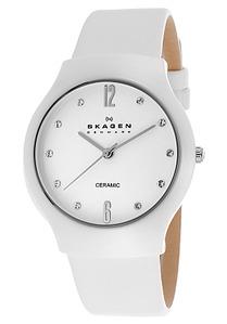 620 X 888 143.7 Kb Продам часы наручные Skagen мужские, женские, юнисекс
