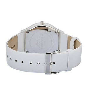 545 X 545 23.5 Kb 620 X 888 143.7 Kb Продам часы наручные Skagen мужские, женские, юнисекс
