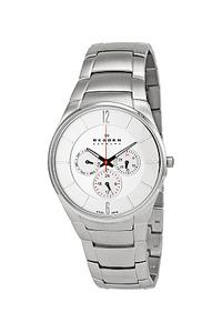 1200 X 1800 140.2 Kb Продам часы наручные Skagen мужские, женские, юнисекс