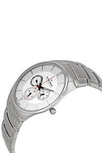 1200 X 1800 182.3 Kb 1200 X 1800 140.2 Kb Продам часы наручные Skagen мужские, женские, юнисекс