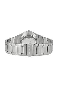 1200 X 1800 137.6 Kb 1200 X 1800 182.3 Kb 1200 X 1800 140.2 Kb Продам часы наручные Skagen мужские, женские, юнисекс