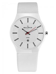 1125 X 1500 122.3 Kb Продам часы наручные Skagen мужские, женские, юнисекс