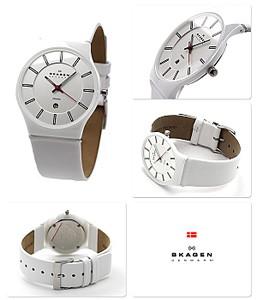 600 X 700 60.0 Kb 1125 X 1500 122.3 Kb Продам часы наручные Skagen мужские, женские, юнисекс