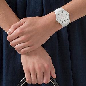 952 X 952 140.3 Kb 600 X 700 60.0 Kb 1125 X 1500 122.3 Kb Продам часы наручные Skagen мужские, женские, юнисекс