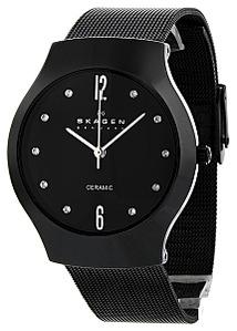 429 X 600 96.7 Kb Продам часы наручные Skagen мужские, женские, юнисекс