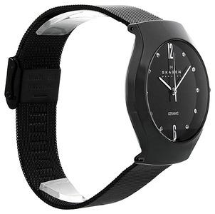 600 X 596 124.8 Kb 429 X 600 96.7 Kb Продам часы наручные Skagen мужские, женские, юнисекс