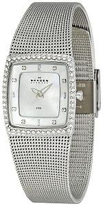300 X 600 76.9 Kb Продам часы наручные Skagen мужские, женские, юнисекс