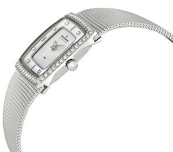 600 X 529 52.3 Kb 300 X 600 76.9 Kb Продам часы наручные Skagen мужские, женские, юнисекс