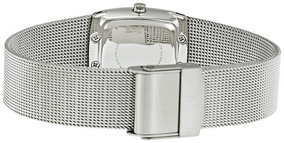 600 X 303 70.8 Kb 600 X 529 52.3 Kb 300 X 600 76.9 Kb Продам часы наручные Skagen мужские, женские, юнисекс