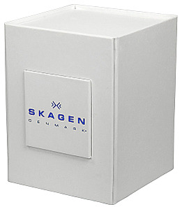 523 X 600 43.1 Kb 600 X 303 70.8 Kb 600 X 529 52.3 Kb 300 X 600 76.9 Kb Продам часы наручные Skagen мужские, женские, юнисекс