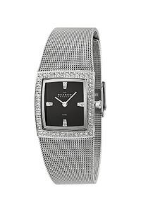1200 X 1800 266.0 Kb Продам часы наручные Skagen мужские, женские, юнисекс