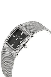 1200 X 1800 297.7 Kb 1200 X 1800 266.0 Kb Продам часы наручные Skagen мужские, женские, юнисекс