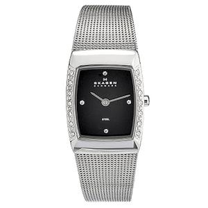 800 X 800 207.0 Kb Продам часы наручные Skagen мужские, женские, юнисекс