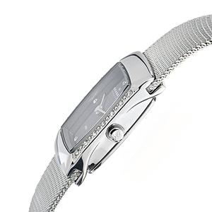 800 X 800 161.3 Kb 800 X 800 207.0 Kb Продам часы наручные Skagen мужские, женские, юнисекс