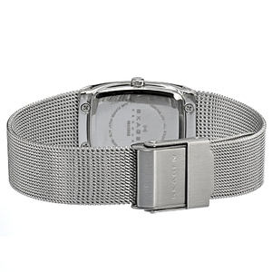800 X 800 245.6 Kb 800 X 800 161.3 Kb 800 X 800 207.0 Kb Продам часы наручные Skagen мужские, женские, юнисекс