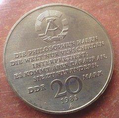 1733 X 1722 435.5 Kb 1516 X 1512 329.8 Kb иностранные монеты