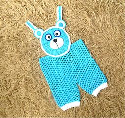 1171 X 1102 377.3 Kb 1252 X 1110 479.4 Kb Вязание для детей и взрослых - одежда и игрушки...