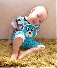 902 X 1085 195.3 Kb 1171 X 1102 377.3 Kb 1252 X 1110 479.4 Kb Вязание для детей и взрослых - одежда и игрушки...