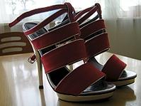 1920 X 1436 549.1 Kb ПРОДАЖА обуви, сумок, аксессуаров:.НОВАЯ ТЕМА:.