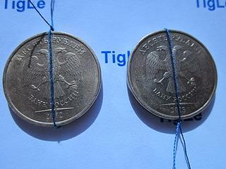 1920 X 1440 651.1 Kb 1920 X 1440 461.8 Kb 1920 X 1440 474.0 Kb Браки монет