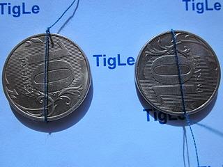 1920 X 1440 684.1 Kb 1920 X 1440 651.1 Kb 1920 X 1440 461.8 Kb 1920 X 1440 474.0 Kb Браки монет