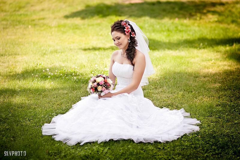 1280 X 853 195.7 Kb 853 X 1280 701.2 Kb Свадебный фотограф SLV.