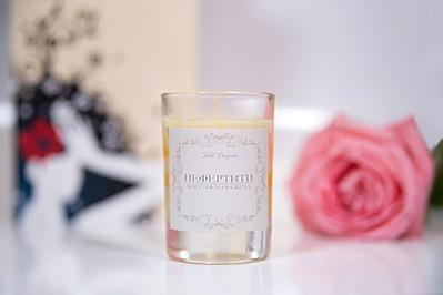800 X 533 200.9 Kb Solid Perfume ~ Твердые духи и не только.