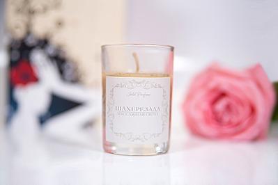 800 X 533 181.3 Kb 800 X 533 200.9 Kb Solid Perfume ~ Твердые духи и не только.