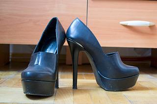 1920 X 1279 646.3 Kb 1920 X 1280 672.0 Kb ПРОДАЖА обуви, сумок, аксессуаров:.НОВАЯ ТЕМА:.