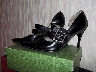 1920 X 1440 719.1 Kb 807 X 605 150.7 Kb ПРОДАЖА обуви, сумок, аксессуаров:.НОВАЯ ТЕМА:.