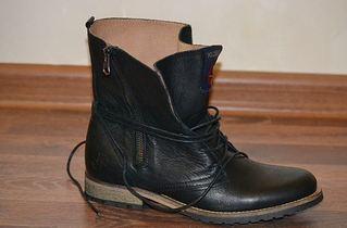 606 X 399 26.8 Kb 603 X 403 23.9 Kb ПРОДАЖА обуви, сумок, аксессуаров:.НОВАЯ ТЕМА:.