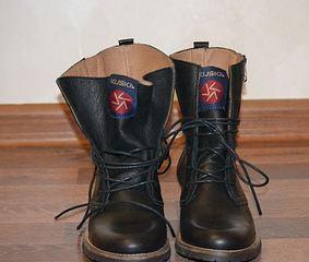 504 X 427 27.2 Kb ПРОДАЖА обуви, сумок, аксессуаров:.НОВАЯ ТЕМА:.