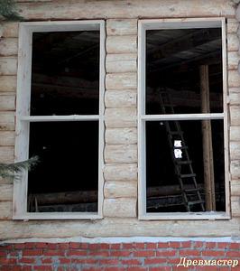 500 X 563 174.1 Kb Строительство деревянных домов и бань ( фото)