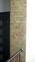 1920 X 3420 342.9 Kb 1920 X 3420 435.7 Kb 1920 X 3420 442.0 Kb Декоративный искусственный камень,Тротуарная плитка.