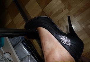 305 x 210 319 x 196 ПРОДАЖА обуви, сумок, аксессуаров:.НОВАЯ ТЕМА:.