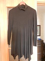 1920 X 2560 982.9 Kb Продажа одежды для беременных б/у