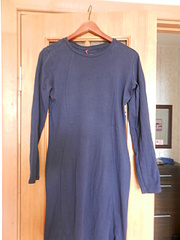 1920 X 2560 941.7 Kb Продажа одежды для беременных б/у