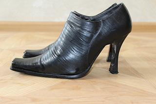 1920 X 1280 403.9 Kb ПРОДАЖА обуви, сумок, аксессуаров:.НОВАЯ ТЕМА:.