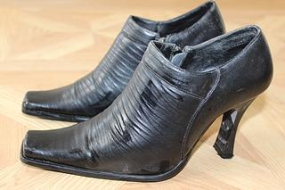 1920 X 1280 551.9 Kb 1920 X 1280 403.9 Kb ПРОДАЖА обуви, сумок, аксессуаров:.НОВАЯ ТЕМА:.