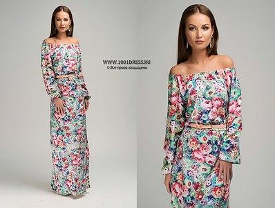 604 X 455 57.7 Kb СБОР ЗАКАЗОВ *1001*dress* Одежда Для Красивых-Дерзких-Стильных
