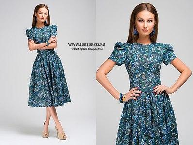 604 X 455 64.1 Kb 604 X 455 57.7 Kb СБОР ЗАКАЗОВ *1001*dress* Одежда Для Красивых-Дерзких-Стильных