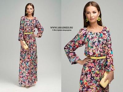 604 X 454 66.6 Kb 604 X 453 34.0 Kb СБОР ЗАКАЗОВ *1001*dress* Одежда Для Красивых-Дерзких-Стильных