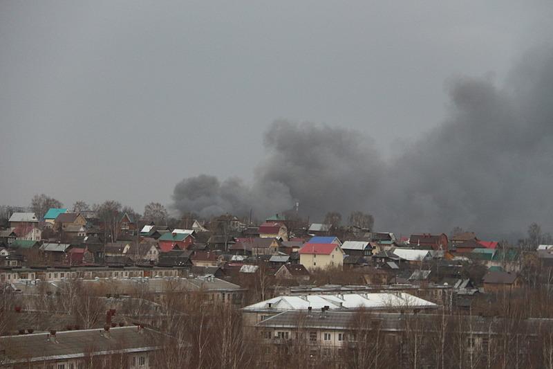 1920 X 1280 395.5 Kb 1920 X 1280 401.0 Kb видел пожар в Ижевске... пиши тут!