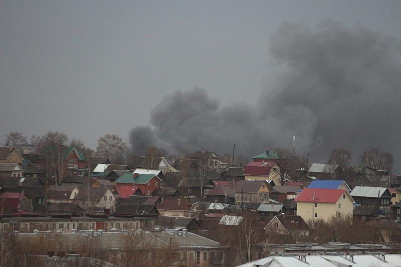 1920 X 1280 434.7 Kb 1920 X 1280 395.5 Kb 1920 X 1280 401.0 Kb видел пожар в Ижевске... пиши тут!