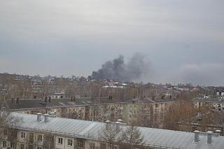 1920 X 1280 346.5 Kb видел пожар в Ижевске... пиши тут!