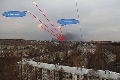 960 X 636 269.7 Kb видел пожар в Ижевске... пиши тут!