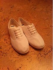 718 X 960 305.2 Kb 718 X 960 270.6 Kb ПРОДАЖА обуви, сумок, аксессуаров:.НОВАЯ ТЕМА:.